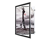 Classic Poster Display SwingFrame