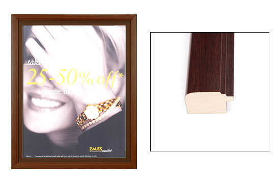 outdoor-poster-case-vinyl-covering